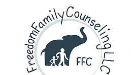 Freedom Family Counseling