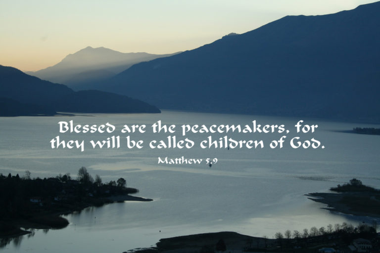 Matthew5_9