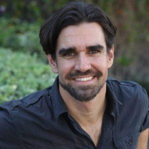 Scott Martin, Mediators Beyond Borders International