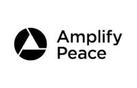 Amplify Peace