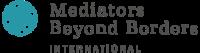 Mediators Beyond Borders International