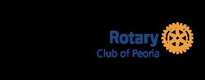 Rotary Club of Peoria, AZ USA